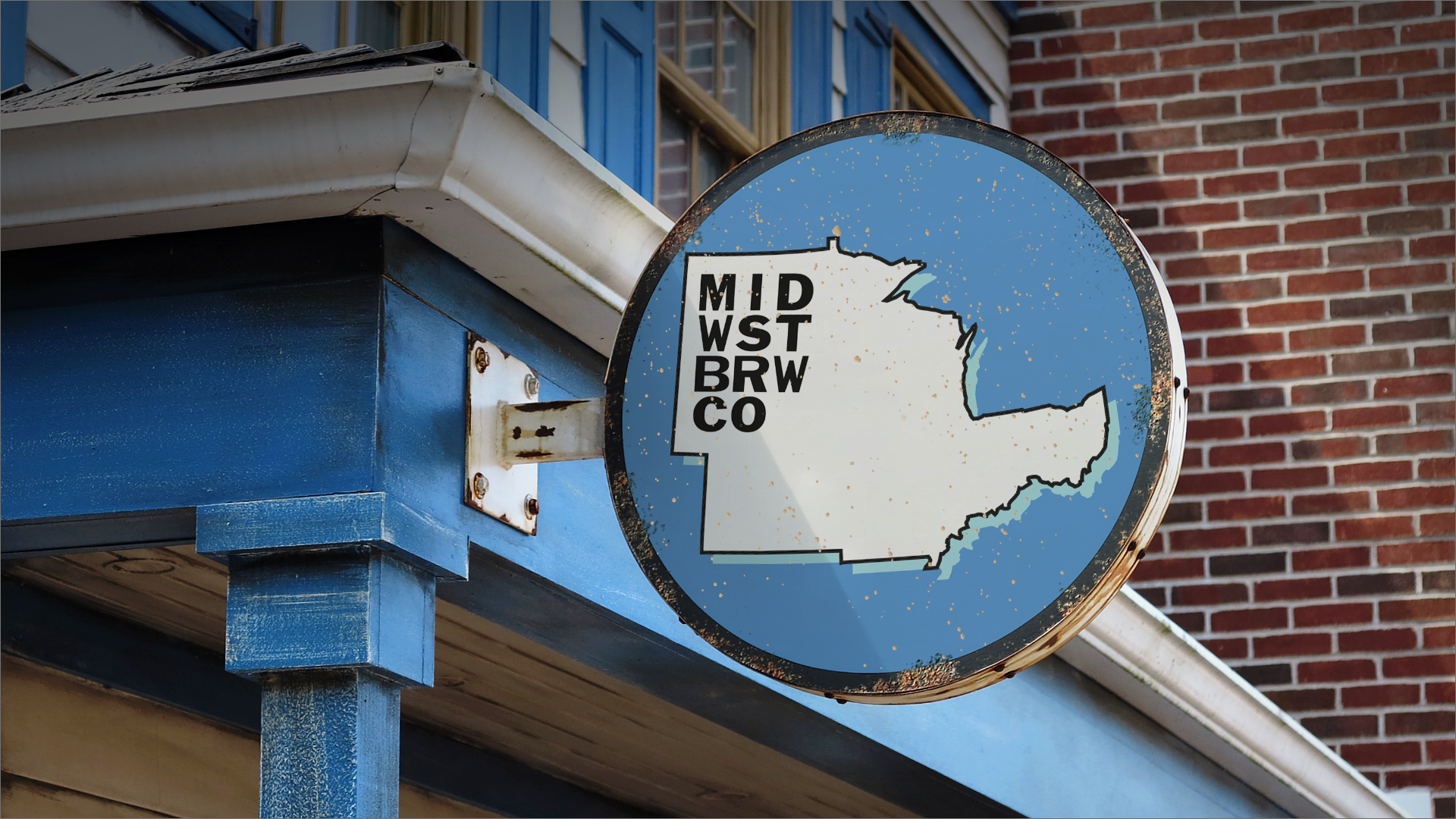 Signs_pub_midwest