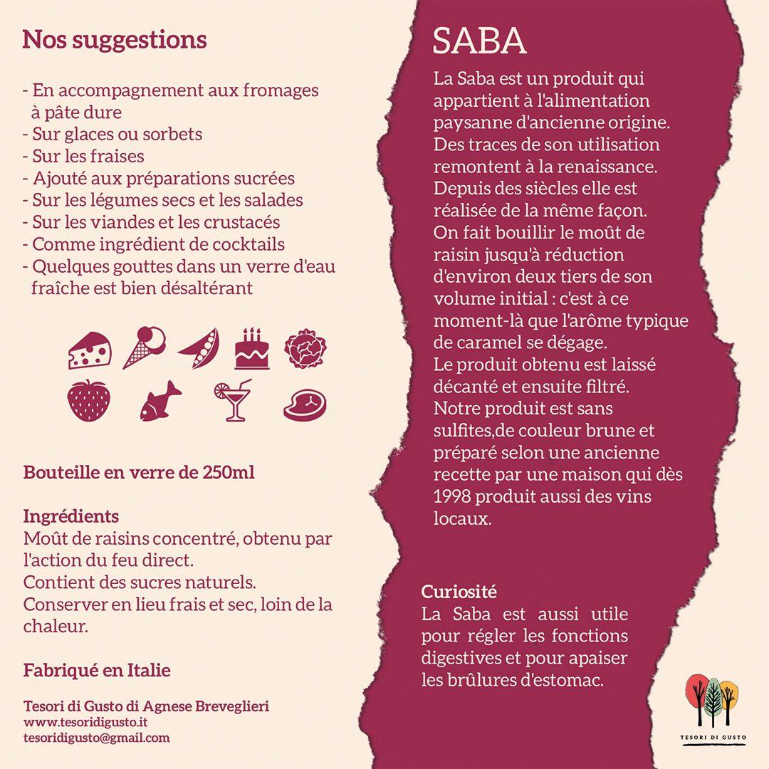 Saba_back